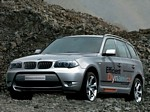 2005_bmw_x3_efficientdynamics_concept_1024x768_01.jpg