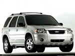 2005_ford_escape_limited_1024x768_02.jpg
