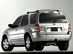 2005_ford_escape_limited_1024x768_04.jpg