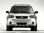 2005_ford_escape_limited_1024x768_06.jpg