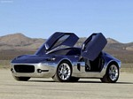 2005_ford_shelby_gr1_concept_1024x768_0f.jpg