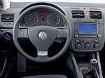 Volkswagen Golf GT Wallpapers