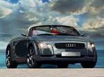 audi_tt_roadster_001.jpg