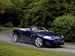 jaguar_xk_convertible07_001_1024.jpg