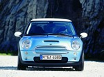 mini_cooper_wallpaper_001.jpg