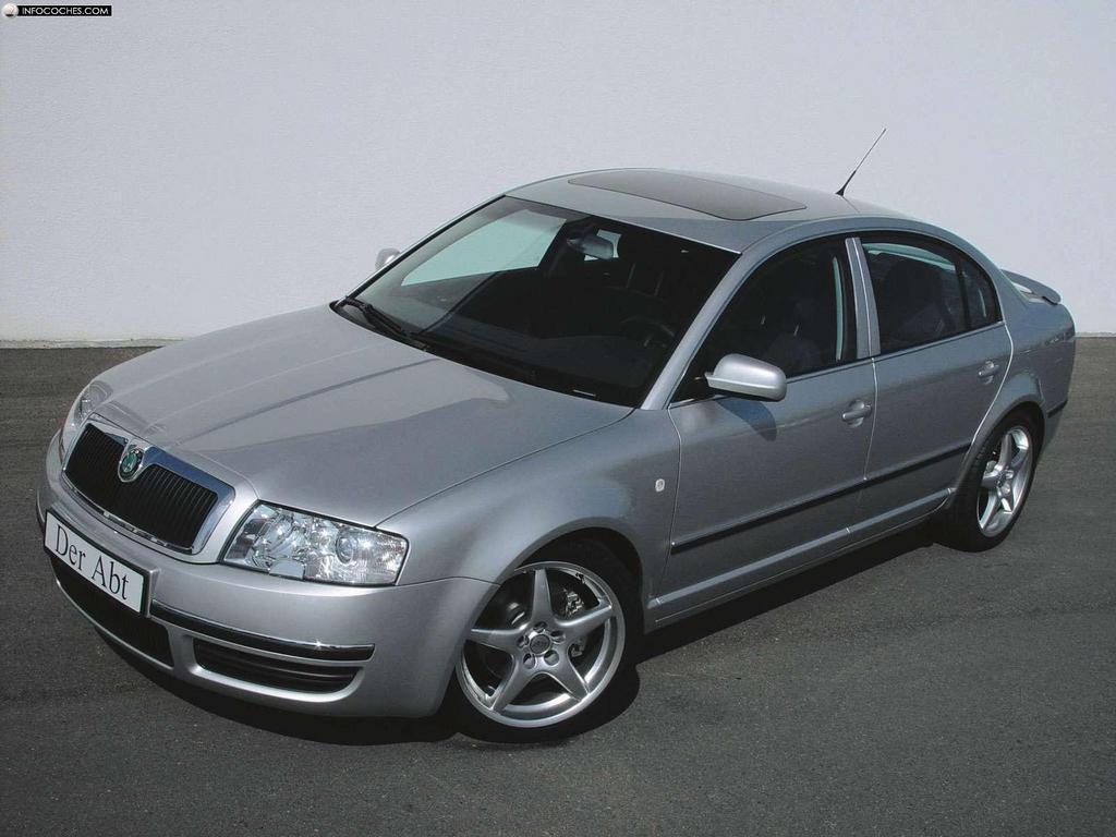 Продажа автомобилей Skoda в Укра…